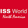 ISS World North America 2018
